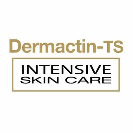 Dermactin-TS