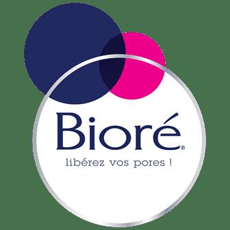 Bioré